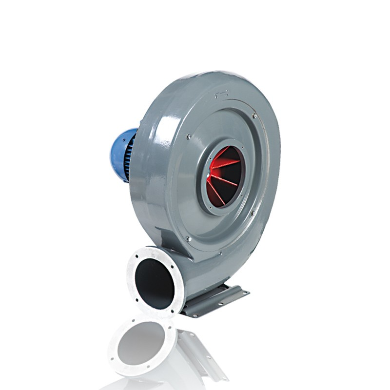 centrobezhnyj-ventilyator_00001