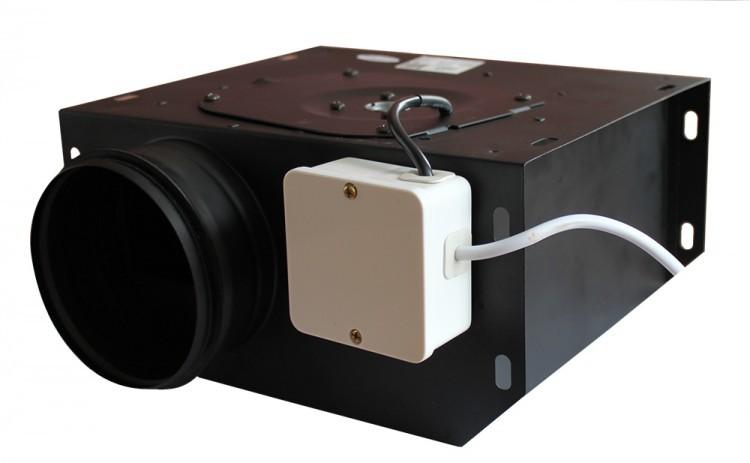 centrobezhnyj-ventilyator_00002