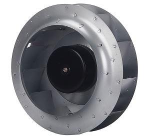 centrobezhnyj-ventilyator_00007