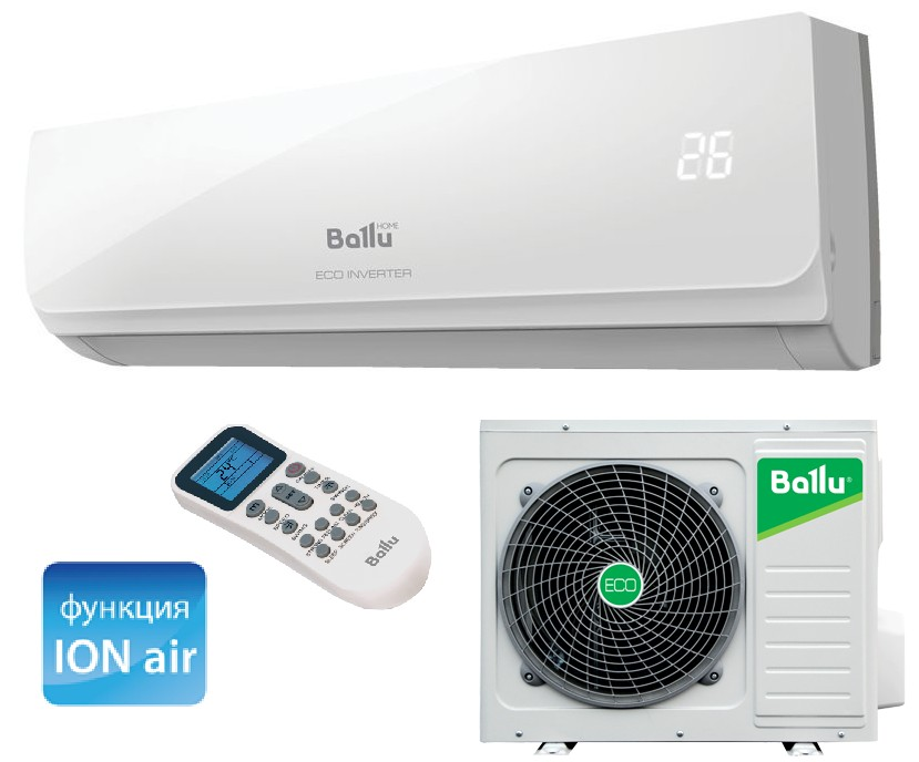 invertornyj-kondicioner_00003