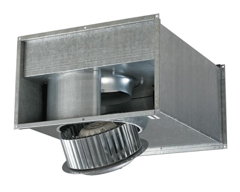 kanalnyj-ventilyator_00001