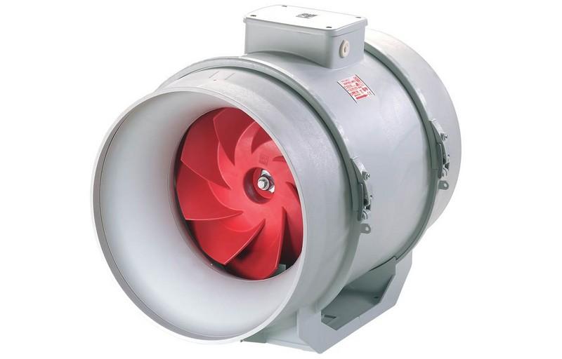 kanalnyj-ventilyator_00004