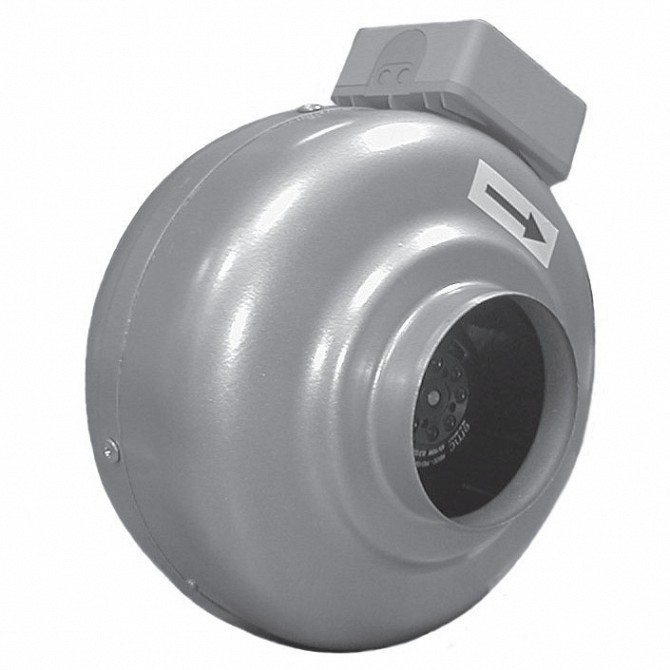 kanalnyj-ventilyator_00008