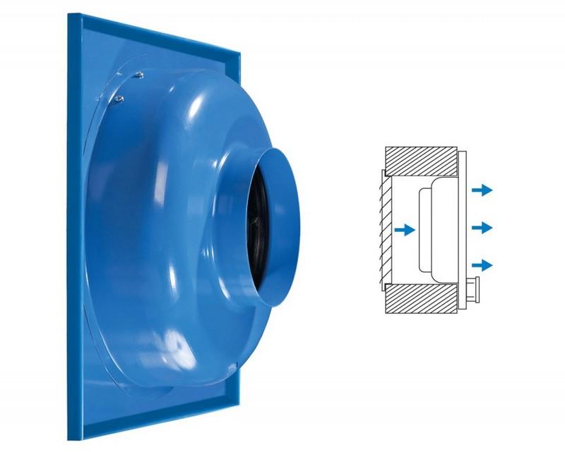 kanalnyj-ventilyator_00014