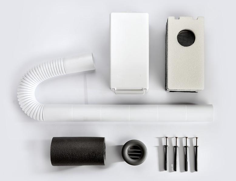 klapan-pritochnoj-ventilyacii_00002