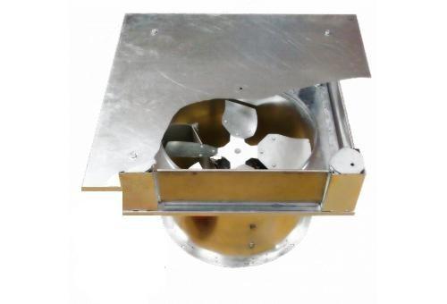 kryshnyj-ventilyator_00001