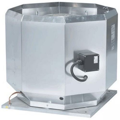kryshnyj-ventilyator_00008