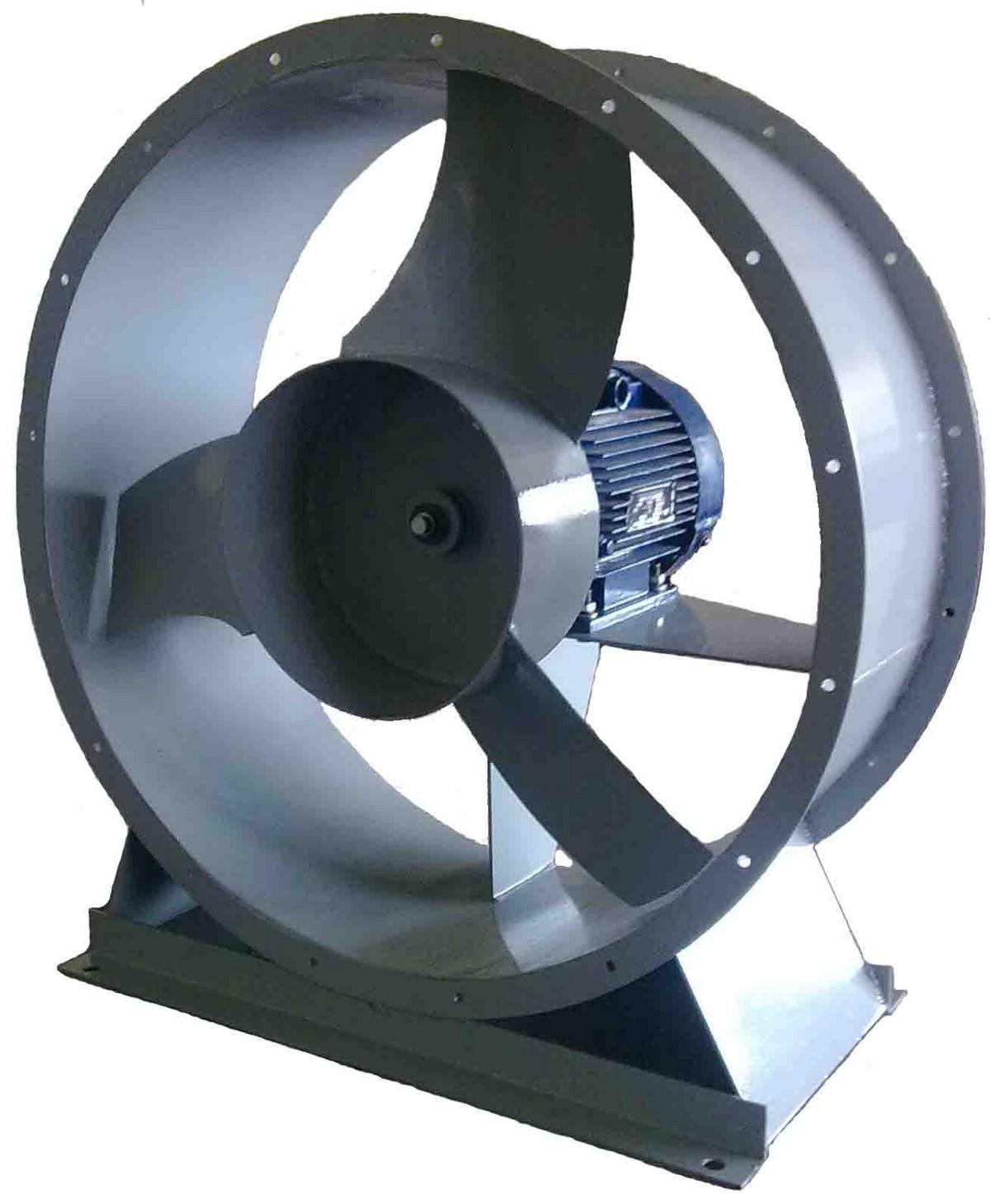 promyshlennyj-ventilyator-dlya-vytyazhki_00002