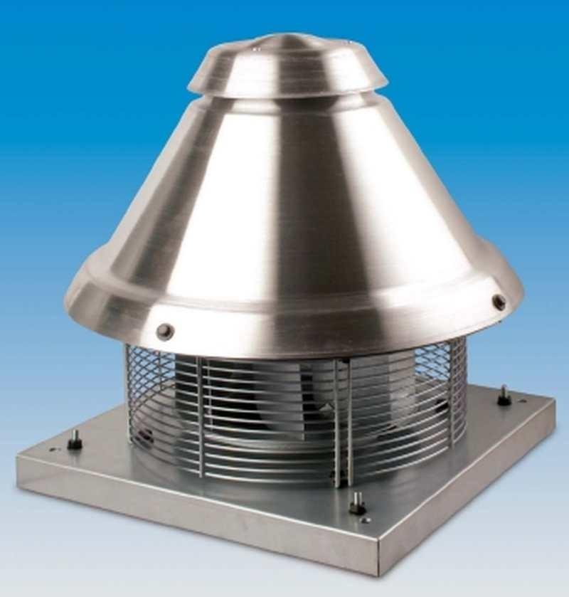 promyshlennyj-ventilyator-dlya-vytyazhki_00005