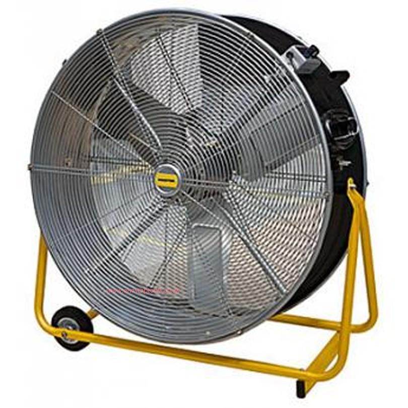 promyshlennyj-ventilyator-dlya-vytyazhki_00006