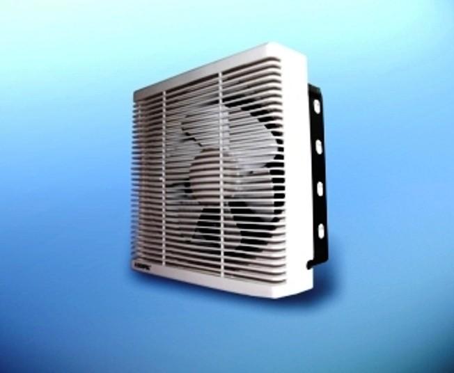 promyshlennyj-ventilyator-dlya-vytyazhki_00008