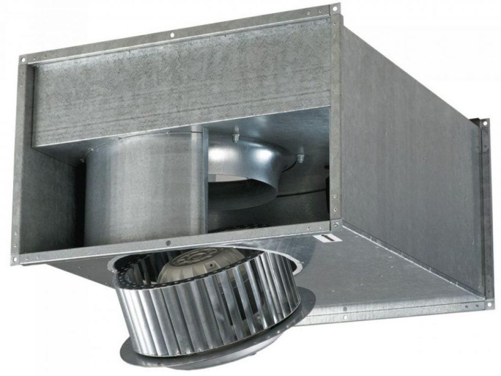 promyshlennyj-ventilyator-dlya-vytyazhki_00009