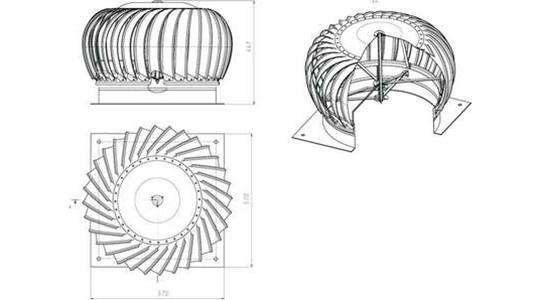 turbodeflektor-dlya-ventilyacii_00005
