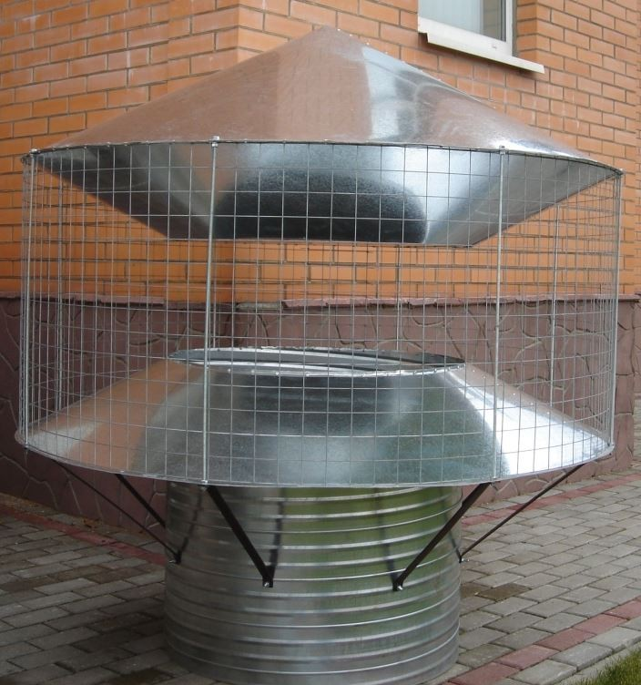 ventilyacionnyj-deflektor_00007