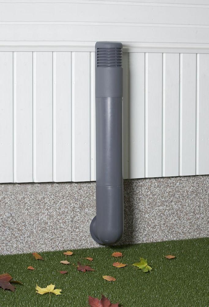 ventilyacionnyj-deflektor_00010