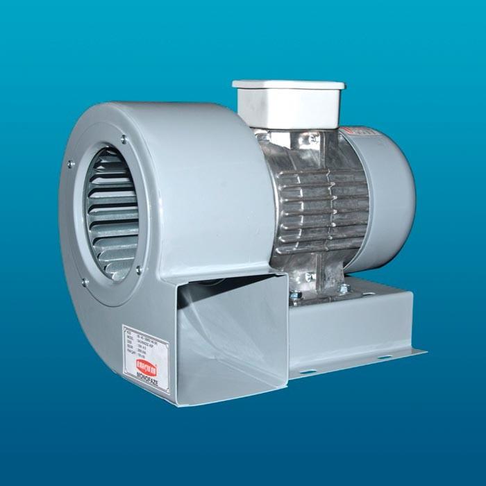 ventilyator-dlya-vytyazhki_00007