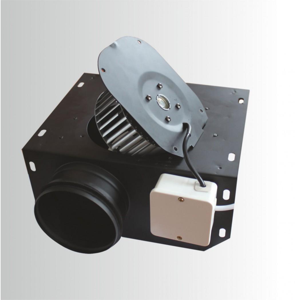 ventilyator-radialnyj_00006