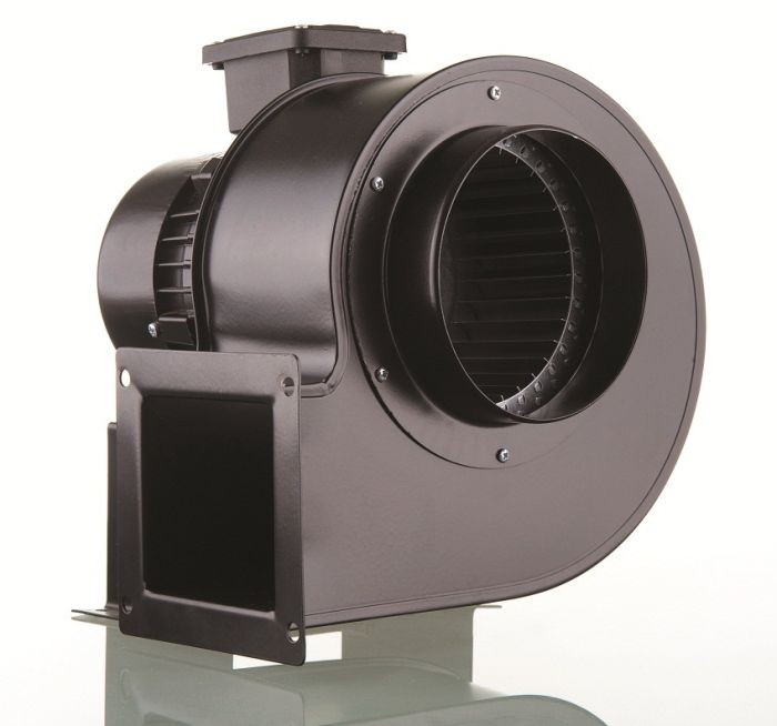 ventilyator-radialnyj_00007