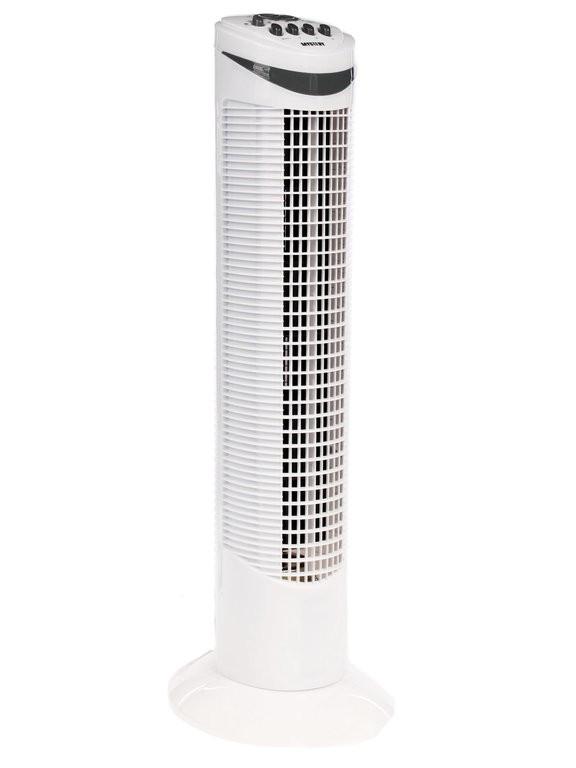 ventilyator-radialnyj_00008