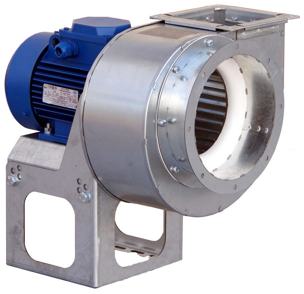 ventilyator-radialnyj_00010