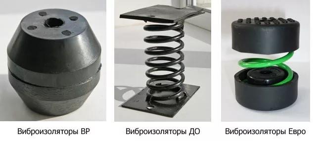 vzryvozashchishchennyj-ventilyator_00005