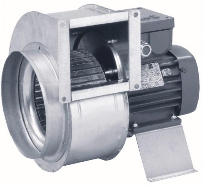 vzryvozashchishchennyj-ventilyator_00009