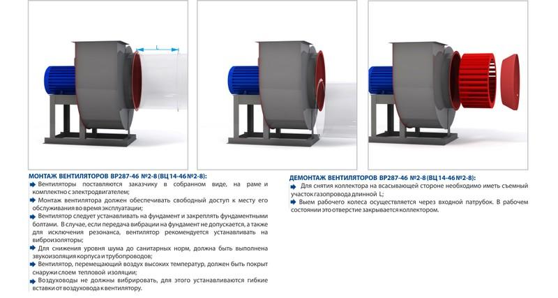 vzryvozashchishchennyj-ventilyator_00011