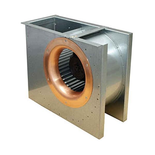 vzryvozashchishchennyj-ventilyator_00012