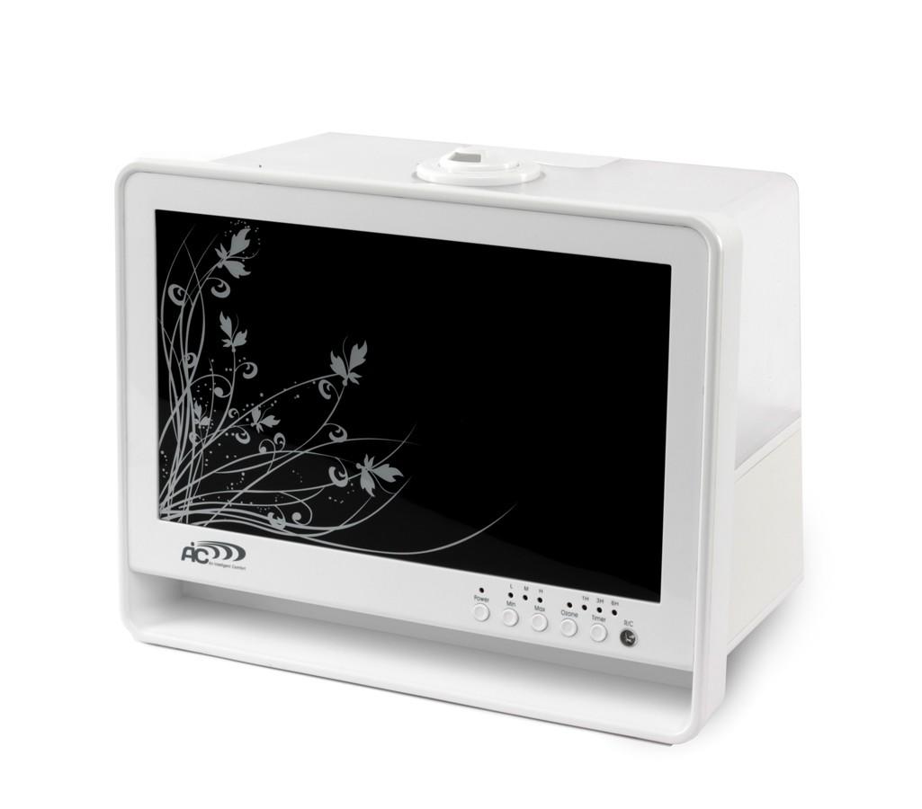 ultrazvukovoj-uvlazhnitel-vozduha020