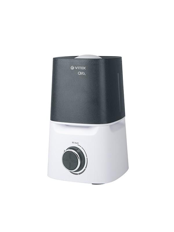 ultrazvukovoj-uvlazhnitel-vozduha024