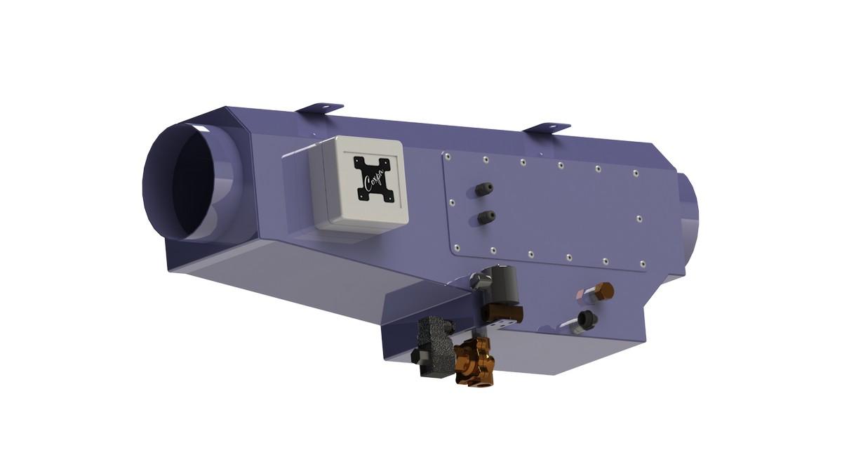 ultrazvukovoj-uvlazhnitel-vozduha029
