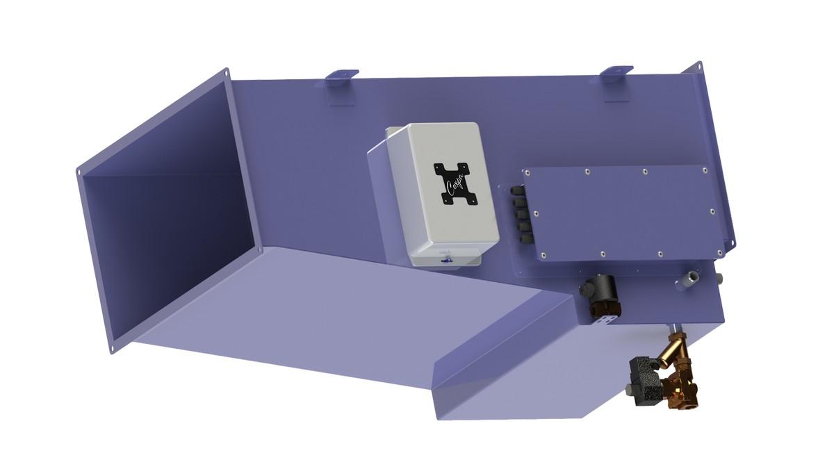 ultrazvukovoj-uvlazhnitel-vozduha030