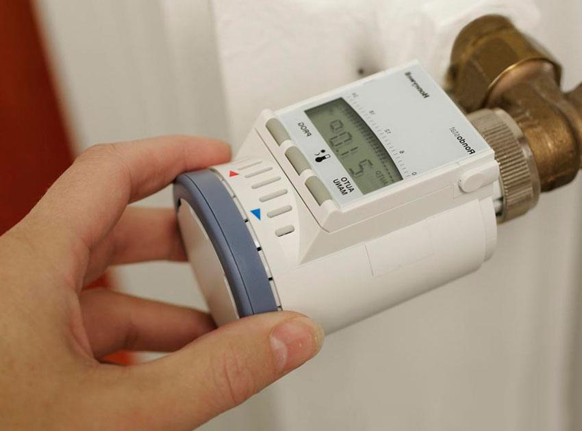 avtomaticheskij-termoregulyator