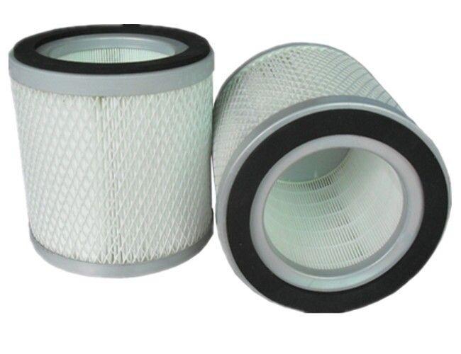 filtr-dlya-uvlazhnitelya-vozduha015
