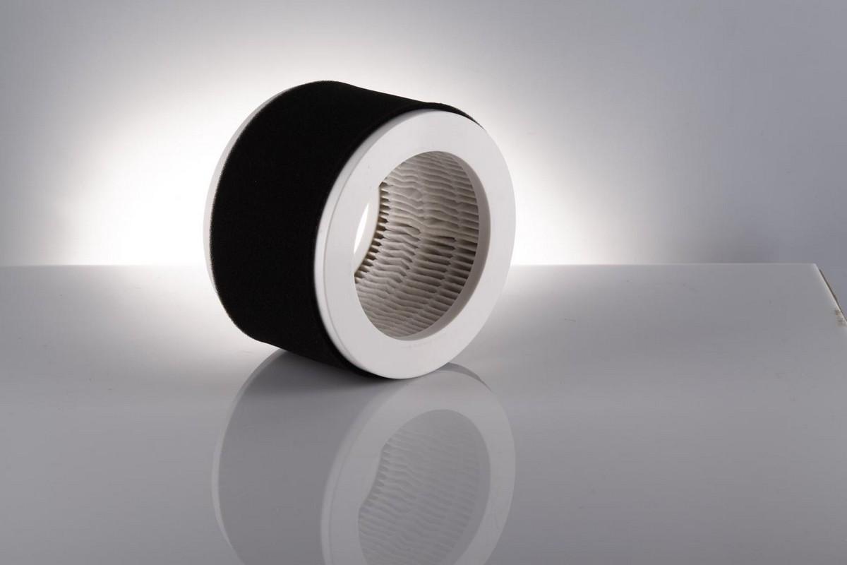 Фильтры и картриджи для увлажнителя воздуха
