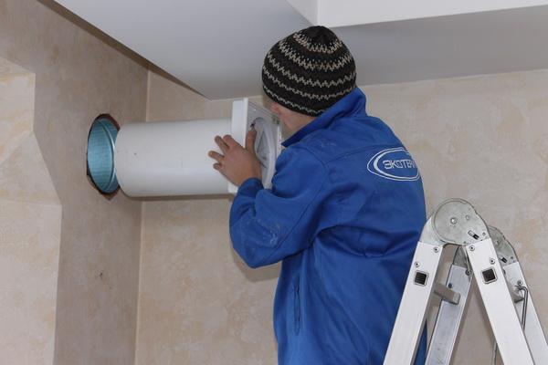 gramotnyj-montazh-sistemy-ventilyacii