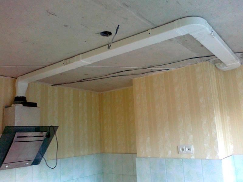 ispolzovanie-v-ventilyacii-pryamougolnyh-plastikovyh-trub