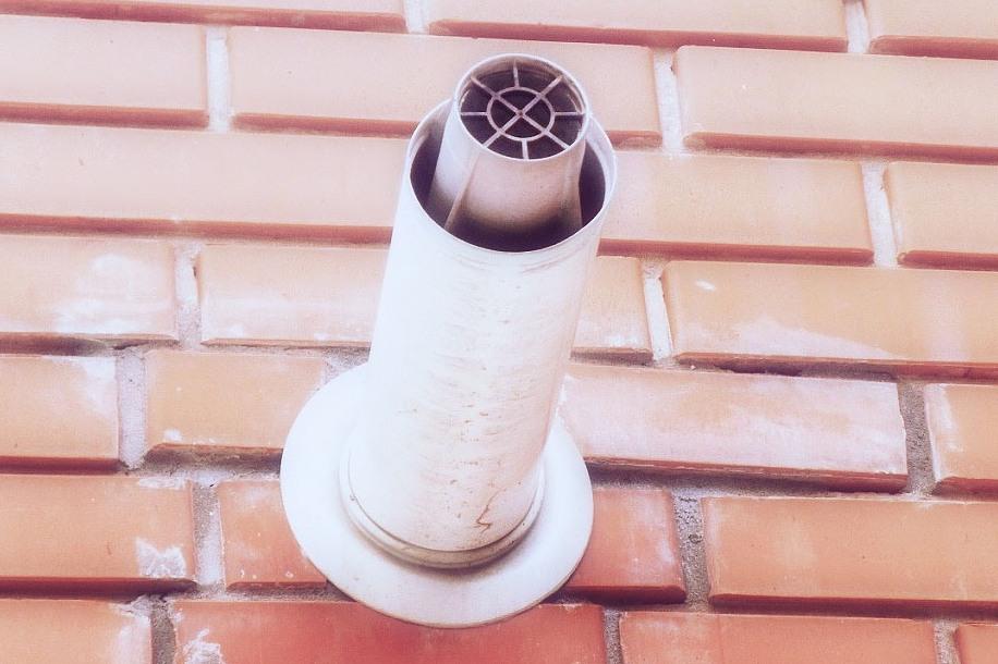 koaksialnyj-dymohod