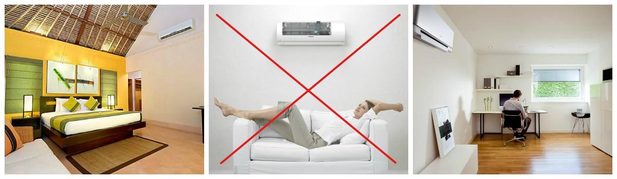 kondicioner-v-kvartire