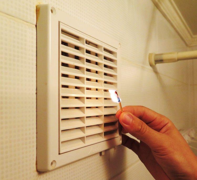 nedostatochnaya-ventilyaciya