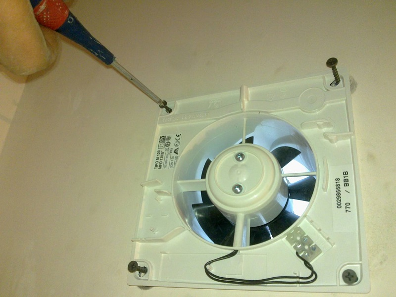 pravilnaya-i-gramotnaya-ustanovka-ventilyacionnoj-sistemy