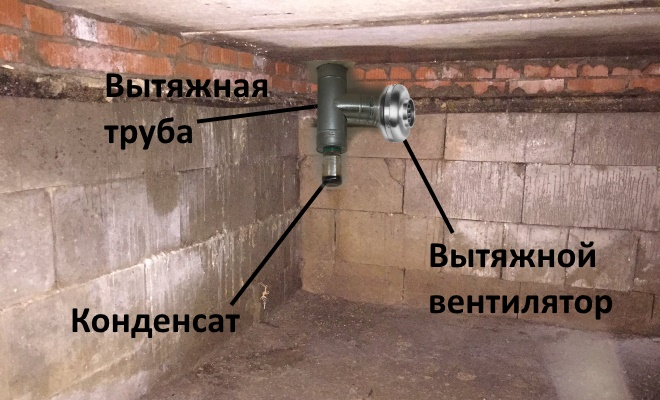 prinuditelnaya-ventilyaciya-v-pogrebe