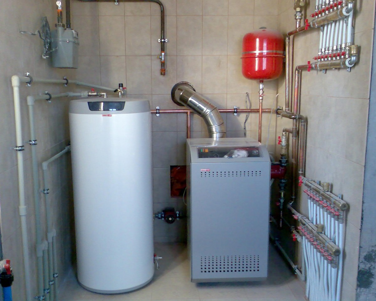 professionalnyj-montazh-ventilyacii-v-kotelnoj-chastnogo-doma