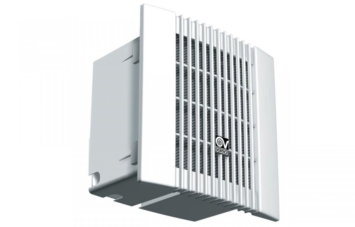 radialnye-ventilyatory-ventilyacii3