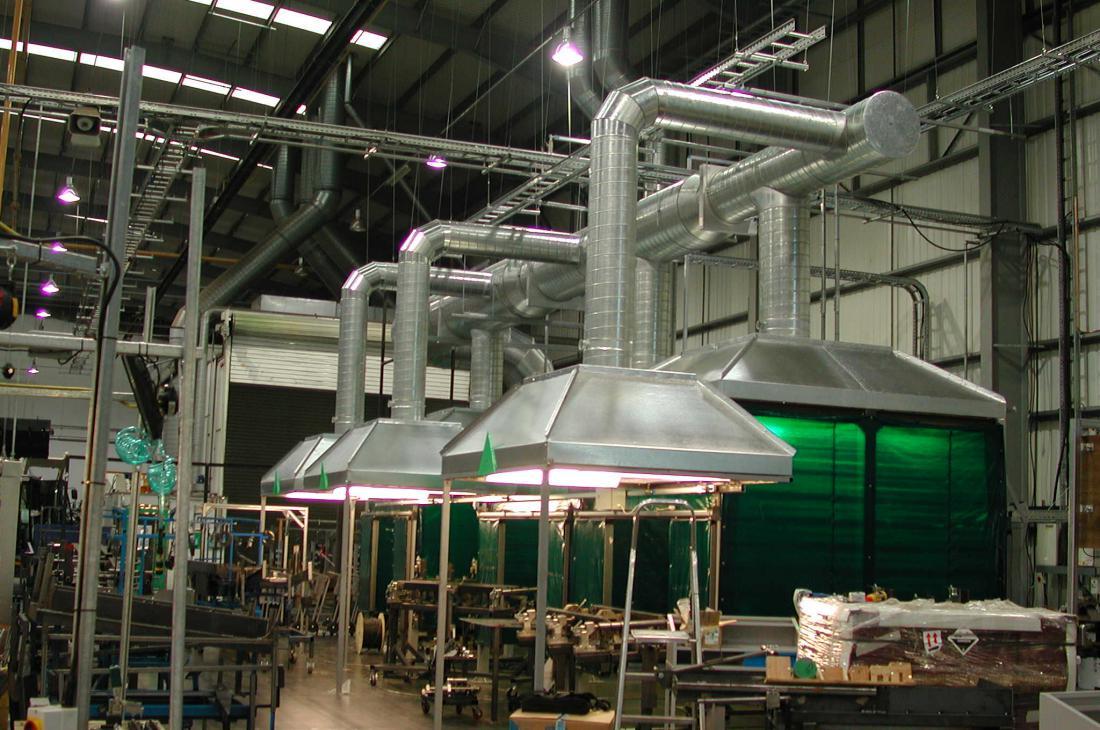 raschet-ventilyacii-proizvodstvennogo-pomeshcheniya