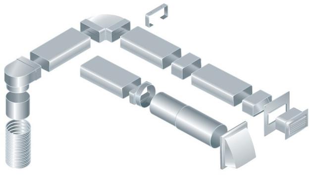 soedinitelnye-ehlementy-ventilyacii-plastikovyh-trub