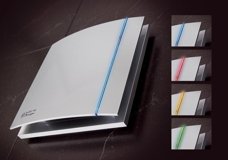 soler-palau-silent-100-design-3c