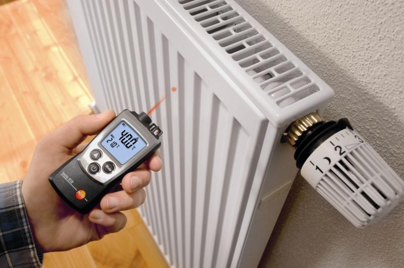 sposoby-izmereniya-temperatury-nositelya-v-radiatore