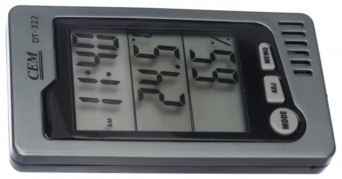 termo-gigrometr-sem-dt-322-481707