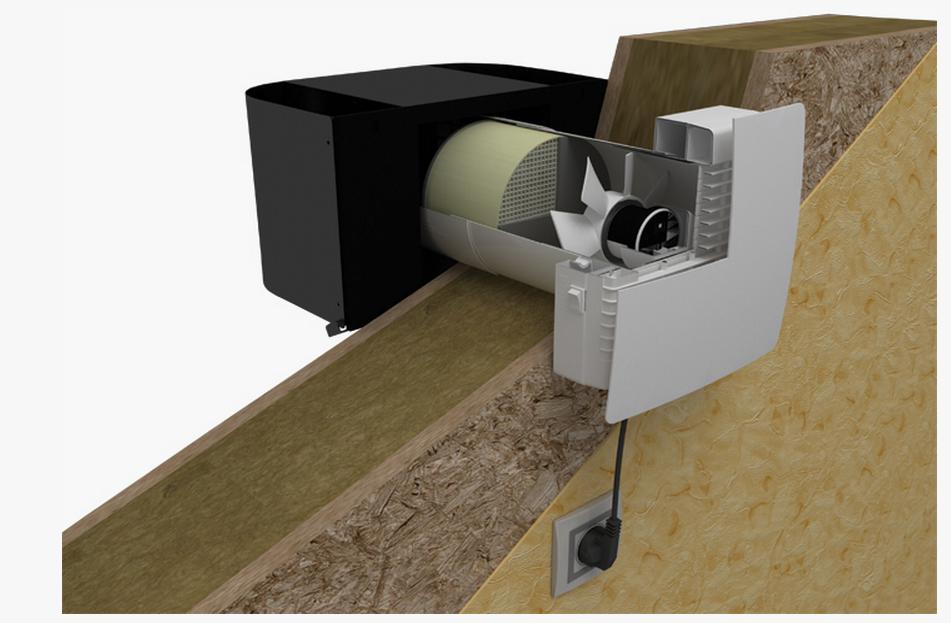 ustanovka-vytyazhnoj-ventilyacii-v-stenu